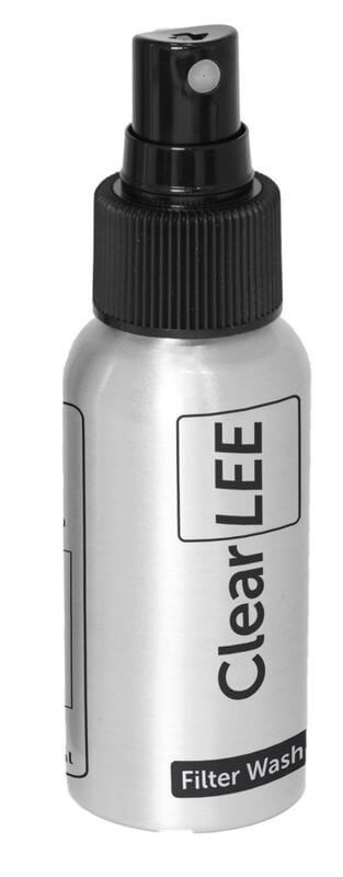 LEE Filters ClearLee 50ml Filter Wash Spray