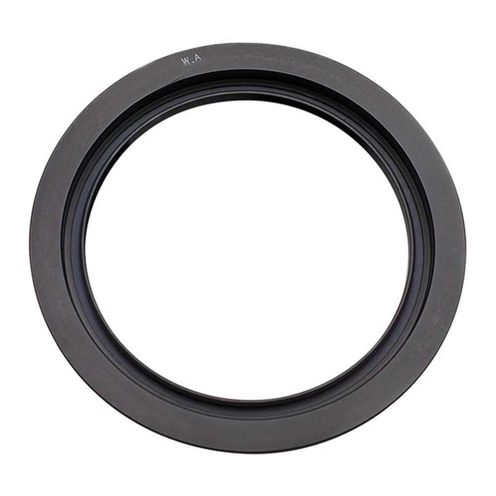 Lee 58mm Wide Angle Adapter Ring - for 100mm System
