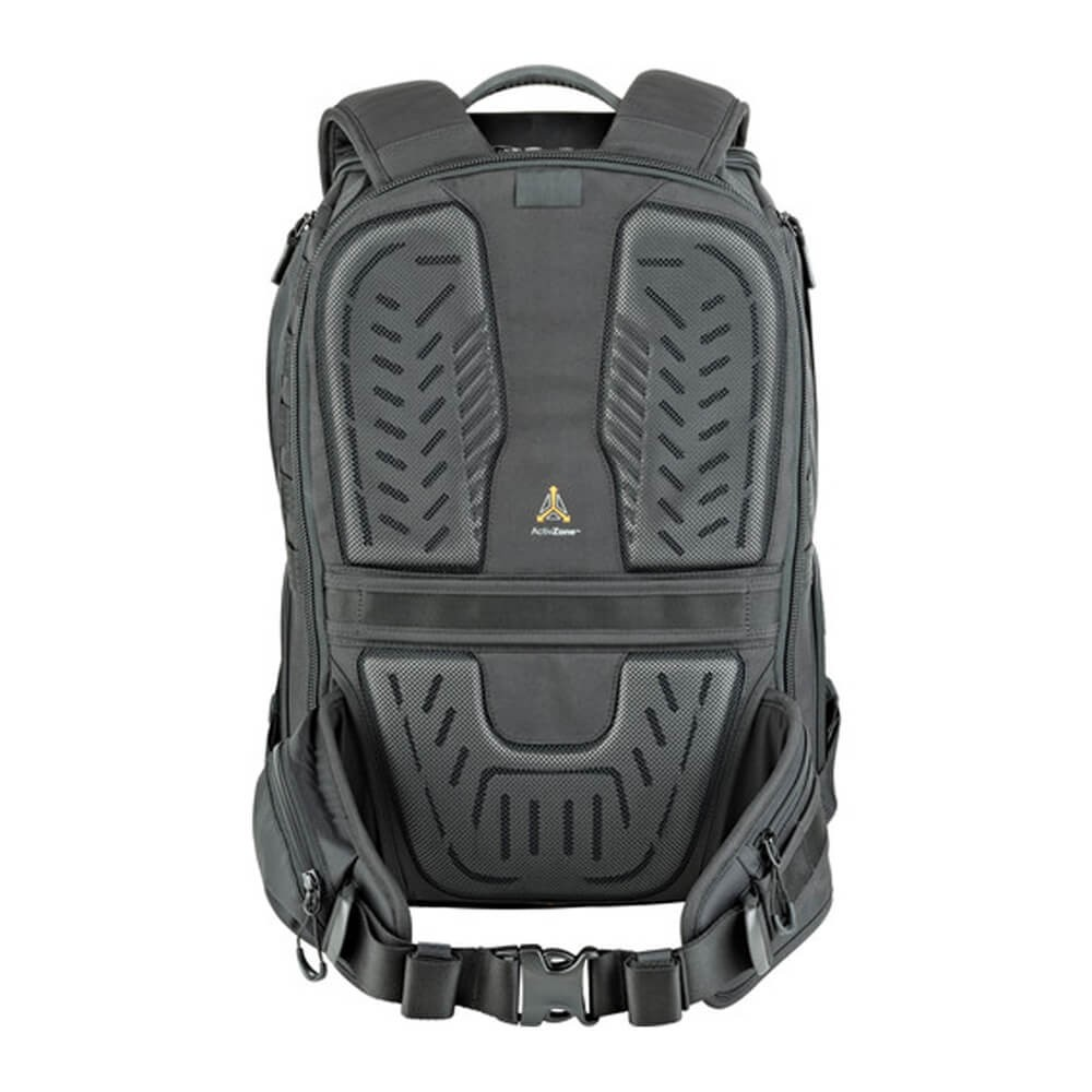 311d4378a1 Lowepro ProTactic BP 450 AW II Backpack