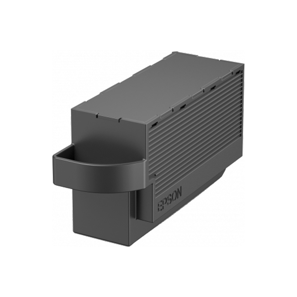Epson Ink Maintenance Box HD for XP-15000