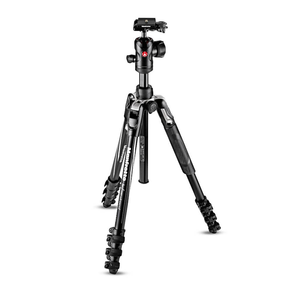 Buy Traveller Tripod Kit Shop Every Store On The Internet Via Benro A1883fs2c Aero 2 Video Travel Angel 103324 Mkbfrla4bkbh 8024221668254 200pl Manfrotto Befree Advanced Alu