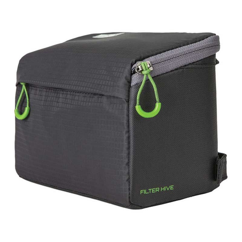 MindShift Gear Filter Hive - Protective Filter Case