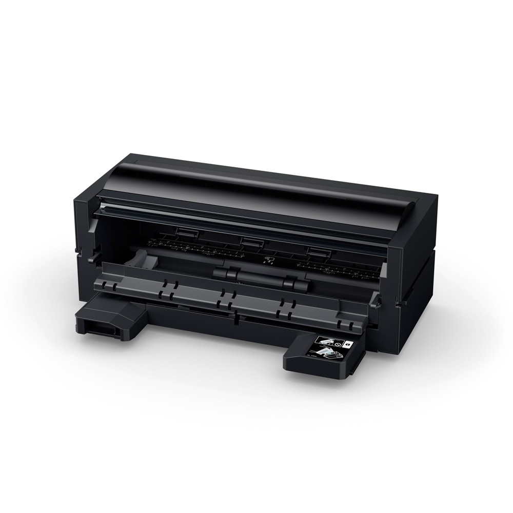 Epson P900 Roll Feed Adapter