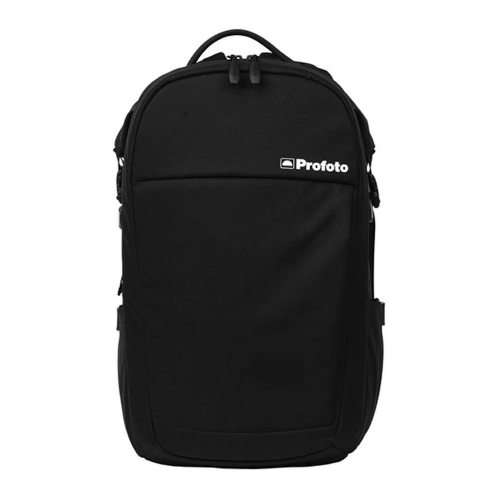 Profoto Core Backpack S for B10