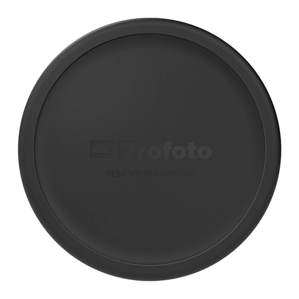 Profoto Protective Cap for B10