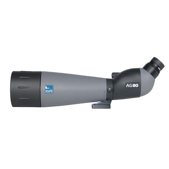 RSPB AG80 Scope Body