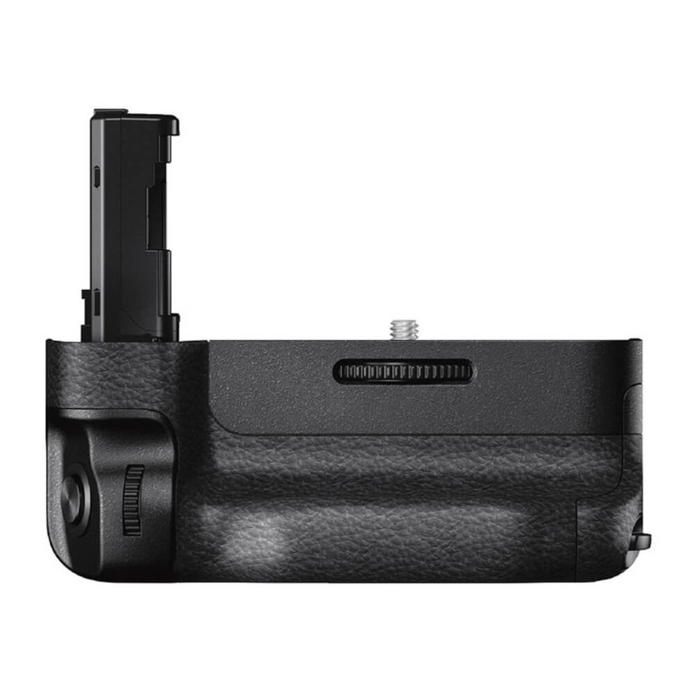 Sony VG-C2EM Vertical Battery Grip - for A7 II Series