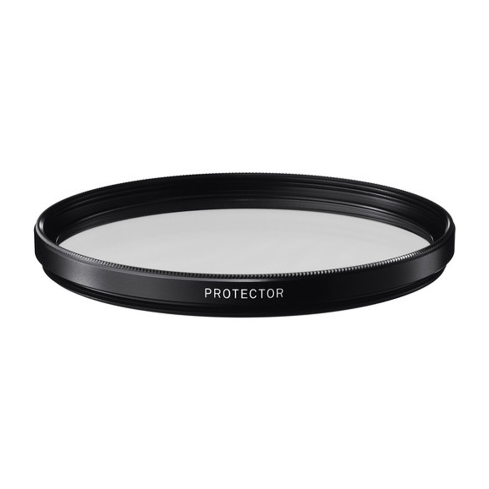 Sigma 67mm Filter Protector