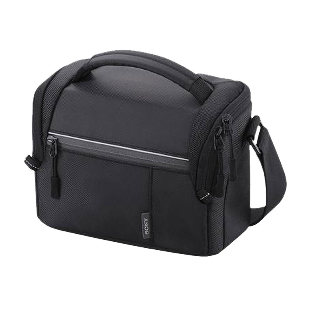 Sony Soft Carrying Case for a7 Series