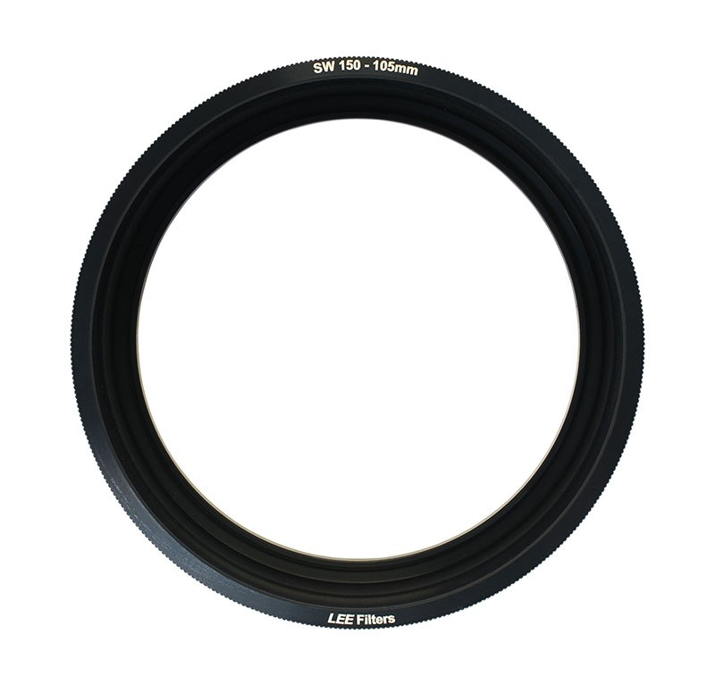 LEE Filters SW150 MKII Screw-In Lens Adaptor 105mm
