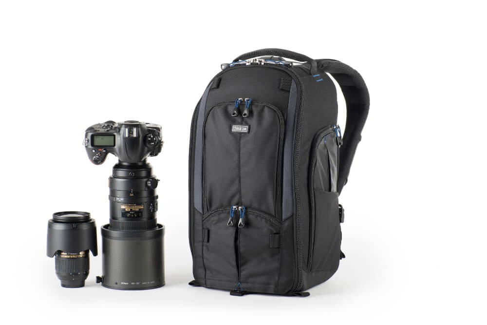 Think Tank Photo StreetWalker Pro V2.0 Camera Backpack