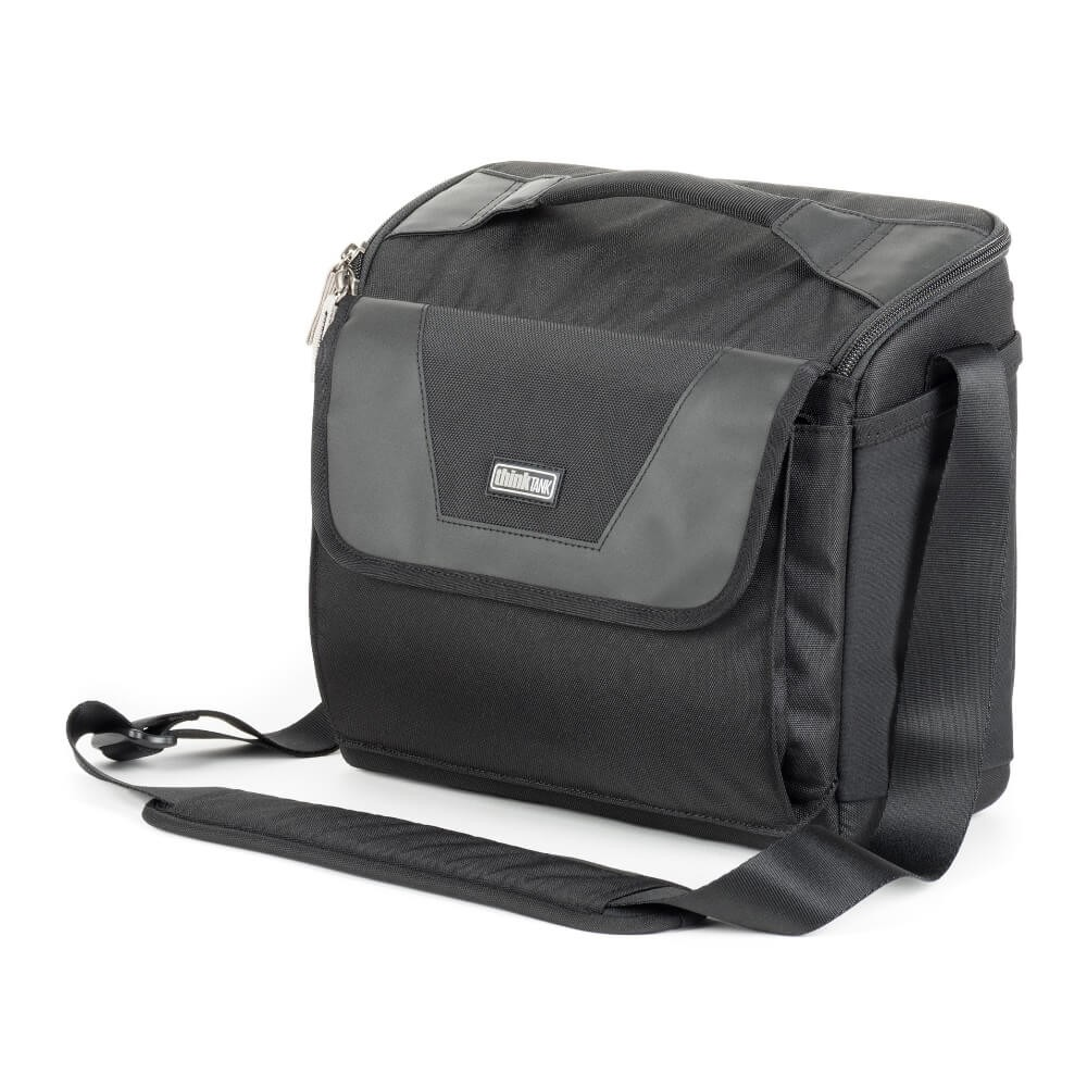 Think Tank StoryTeller 10 Shoulder Camera Bag