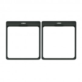 Cokin NX Frame Duo Pack - 100x100