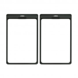 Cokin NX Frame Duo Pack - 100x150