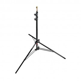 Manfrotto Compact Lighting Stand 1052BAC