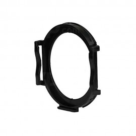 Elinchrom ELM8 Speedring Gel Holder - LM-Mount 82mm