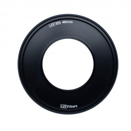 Lee Filters LEE85 46mm Adaptor Ring