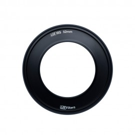 Lee Filters LEE85 52mm Adaptor Ring