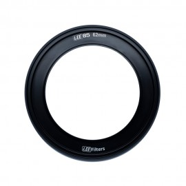 Lee Filters LEE85 62mm Adaptor Ring