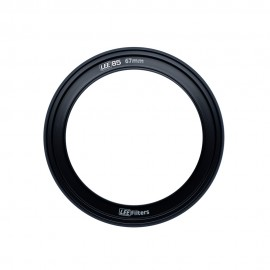 Lee Filters LEE85 67mm Adaptor Ring