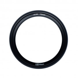 Lee Filters LEE85 72mm Adaptor Ring