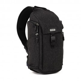 Think Tank Urban Access 8 Sling Bag