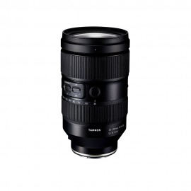 Tamron AF 35-150mm f/2-2.8 Di III VXD for Sony FE