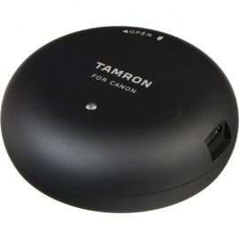 Tamron TAP-01 Tap-in Console - Canon