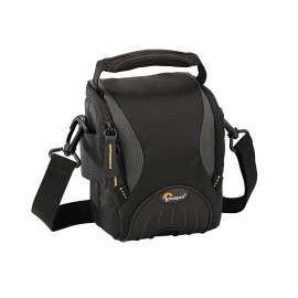 Lowepro Apex 100 AW Camera Bag - Black