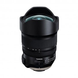 Tamron G2 15-30mm, f/2.8 VC Lens for Nikon