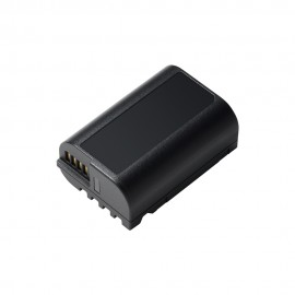 Panasonic DMW-BLK22E Battery for Lumix S5 (No Box)