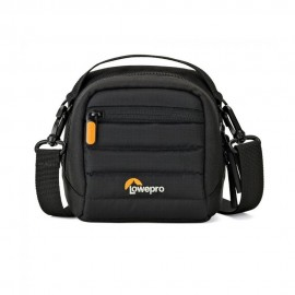 Lowepro Tahoe CS80 Camera Case - Black