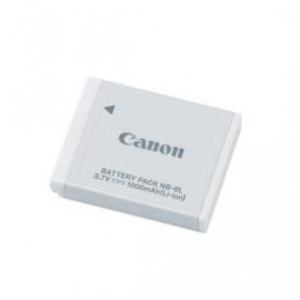 Canon Battery NB-6L