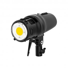 Elinchrom ELM8 5600K LED Head
