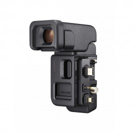 Sigma fp L EVF-11 Electronic Viewfinder