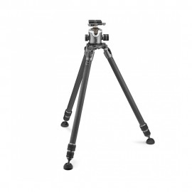Gitzo Systematic Tripod Kit Series 3 with Ball Head
