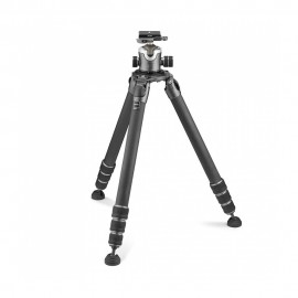 Gitzo Systematic Tripod Kit Series 5 with Ball Head
