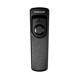 Hahnel HRC-280 Pro Remote for Canon