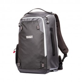 MindShift Gear PhotoCross 15 Backpack (Carbon Grey)