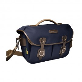 Billingham Hadley Pro 2020 Camera Bag Navy/Chocolate