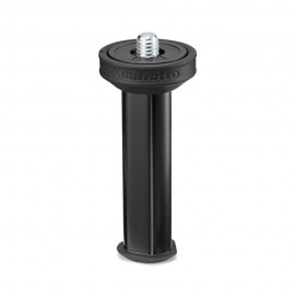 Manfrotto Short Centre Column for Befree