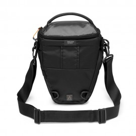 Lowepro Photo Active TLZ50 Toploader AW - Black