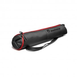 Manfrotto Padded Tripod Bag 75cm