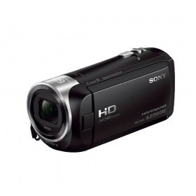 Sony HDR CX405 Camcorder