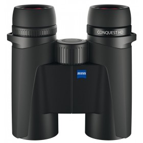 Zeiss Conquest 8x32 HD Binocular