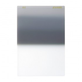 LEE Filters 100mm System 0.6 Reverse ND Filter