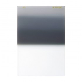 LEE Filters 100mm System 0.9 Reverse ND Filter