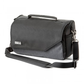Think Tank Mirrorless Mover 25i Shoulder Bag - Pewter