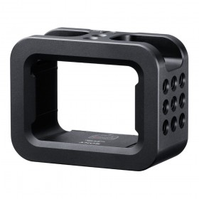 Sony VCT-CGR1 Cage - for RX0 Compact Camera