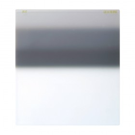 LEE Filters SW150 0.6 Reverse ND Filter